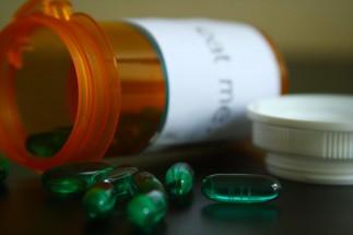 opioid-2